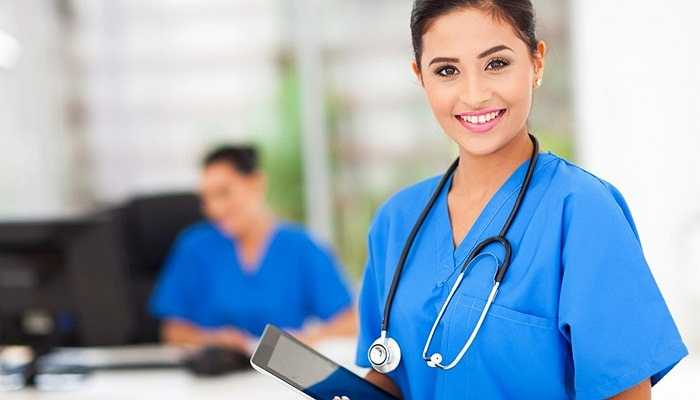 Y tá: 526.800 công việc.Với việc thu nhập người dân cùng nhu cầu về chăm sóc sức khỏe ngày càng cao, người bệnh cần những y tá có nghiệp vụ tốt để phục vụ họ