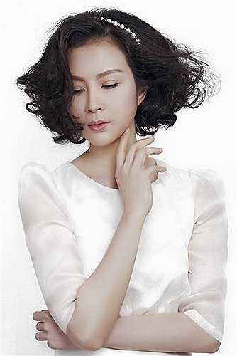 Thanh Mai tham gia lĩnh vực nghệ thuật từ khá sớm. 10 tuổi cô đã theo học múa ba-lê và vài năm sau đó, Thanh Mai đã được mời tham gia những dự án phim ảnh lớn.