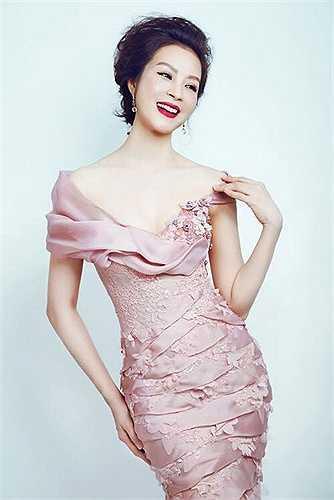 Thanh Mai được coi là một trong những người đẹp khá thành công khi trở thành doanh nhân. Hiện cô vẫn đang kinh doanh ở lĩnh vực thẩm mỹ.
