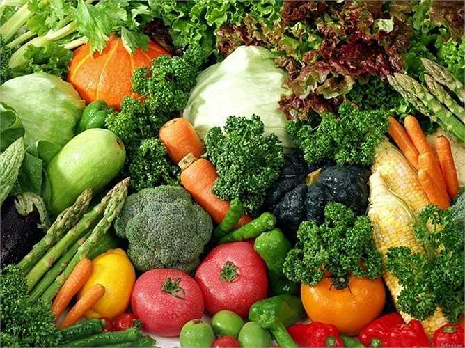 Bổ sung vitamin B: Việc bổ sung vitamin B6 và vitamin B tổng hợp sẽ giúp bạn rất nhiều trong việc chống lại cảm giác say. Vitamin B dễ dàng tìm thấy trong các thực phẩm như sữa, súp lơ xanh, cà rốt, dưa đỏ, mơ, quả hạnh, lạc và các loại rau xanh đậm...