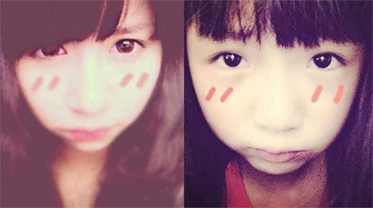 Các fan của Quỳnh Anh Shyn từng hào hứng tham gia cuộc thi ai giống thần tượng do chính hot girl Hà thành tổ chức trên Facebook. Hàng nghìn bức ảnh dễ thương của fan được đăng tải trên facebook của cô nàng.