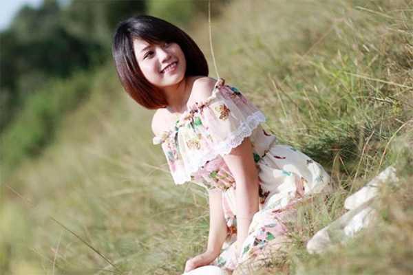 Có thể nói, từ một cô bé dễ thương ngày nào, Hải Băng giờ đã trở thành một thiếu nữ 9X ngày càng xinh xắn, đa tài và là chủ nhân của hơn 35 chi nhánh bán hàng trên toàn quốc, trải khắp ba miền Bắc – Trung – Nam.