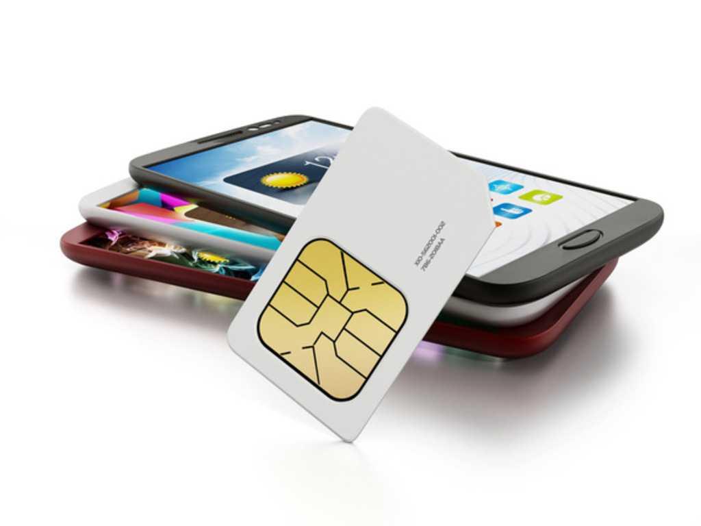 Các cơ quan tình báo chưa hề lấy được mã SIM do Gemalto cung cấp