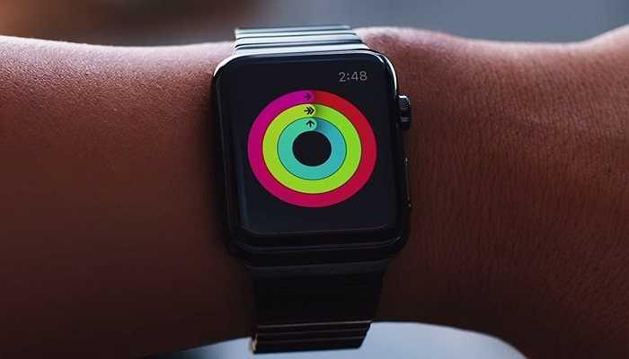 'Fitness' - ứng dụng theo dõi sức khỏe là một trong những tính năng nổi bật nhất của Apple. Nó được thiết kế để giúp bạn đảm bảo một cơ thể khỏe mạnh