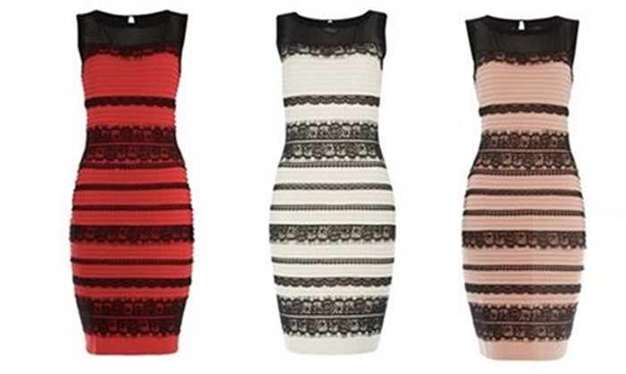 Được biết, thiết kế này được thương hiệu Roman Originals bán với giá 50 bảng Anh (khoảng 1,5 triệu đồng) với 4 phiên bản màu đỏ - đen, xanh - đen, trắng - đen và hồng - đen.
