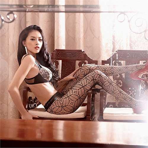 Ngô Thanh Vân hiện tại vẫn chưa có động tĩnh về việc lập gia đình mà vẫn mải miết đuổi theo đam mê điện ảnh và kinh doanh