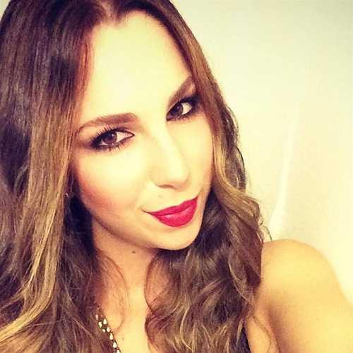 Kristy Torres nhận ngay biệt danh Người đẹp Avatar sau khi đăng quang Hoa hậu Quốc tế Gibraltar 2014 vì chiếc mũi to rất giống với nhân vật trong bộ phim giả tưởng khá đình đám Avatar.