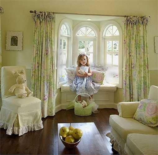 Để đáp ứng nhu cầu của các gia đình, có nhiều kiểu nhà với phong cách thiết kế khác nhau