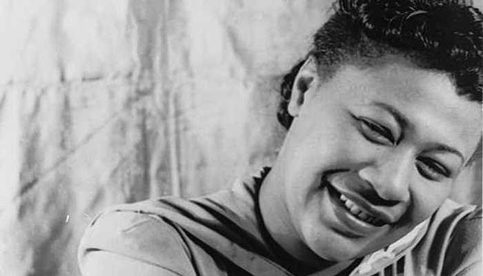 Ella Fitzgerald - Nữ hoàng nhạc Jazz của Mỹ từng có quá khứ kinh hoàng khi bị lạm dụng bởi cha dượng, từng quan hệ với mafia trước khi được giải cứu và đưa đến trường học. Tuy nhiên, bà đã rời bỏ nơi đây, trở thành một kẻ vô gia cư, sau đó, bất ngờ được phát hiện giọng hát và trở nên vô cùng nổi tiếng