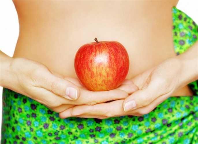 Nếu bạn thiếu chất xơ, thực phẩm khó tiêu hóa, đu đủ có thể chữa trị hiệu quả, nước ép đu đủ rất tốt cho đại tràng.