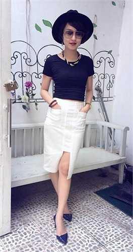 Khi vừa tốt nghiệp nhạc viện Hà Nội, Mi Vân bất ngờ theo chồng bỏ cuộc chơi bằng đám cưới hạnh phúc năm 2010. Chồng Mi Vân là một thiếu gia Sài Gòn tên Đại Dương.