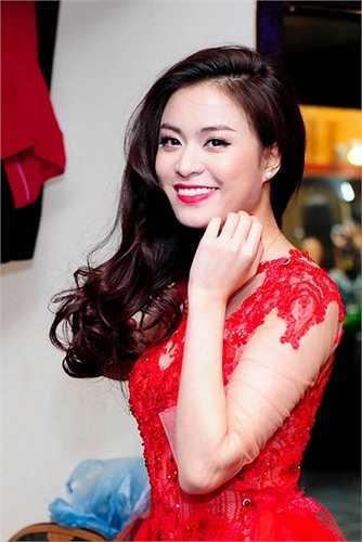 Năm 2007, Hoàng Thùy Linh vướng vào một vụ scandal làm tốn rất nhiều giấy mực của báo chí trong và ngoài nước.