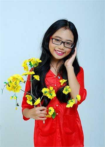 Phương Mỹ Chi trở thành cái tên đắt show nhất làng giải trí khi cuộc thi vừa kết thúc.