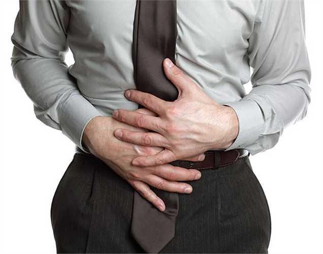 Tốt cho tiêu hóa: Nghiên cứu cho thấy rằng thì là giúp tiết ra dịch mật, nên rất tốt cho quá trình tiêu hóa, ngoài ra, nó là tốt cho những người bị đau dạ dày