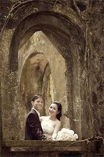 Thanh Thanh Hiền từng tiết lộ, Chế Phong là người lên kịch bản cho lễ cưới. Con trai Chế Linh sẽ biến ngày trọng đại của của cả hai thành chương trình ca nhạc đặc biệt. Bên cạnh việc song ca một bài hát, cặp tân lang và tân nương cũng muốn kể lại những câu chuyện thú vị trong chặng đường tình dài 4 năm.