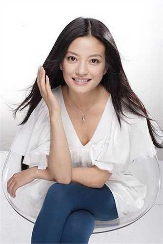 Thu nhập của Triệu Vy không chỉ đến từ các hoạt động điện ảnh, tham gia gameshow hay quảng cáo mà còn từ lĩnh vực bất động sản.