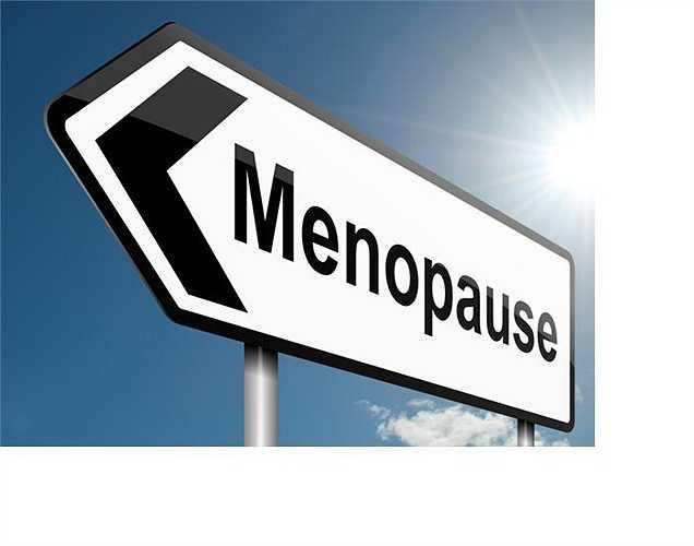 Thay đổi nội tiết tố: thời kì mãn kinh hoặc giai đoạn thay đổi nội tiết tố cũng có thể gây ra đầy hơi. Đó là chưa rõ liệu estrogen hay progesterone là thủ phạm, cách khắc phục là nên tập thể dục để ngăn chặn đầy hơi và cải thiện nhu động ruột.