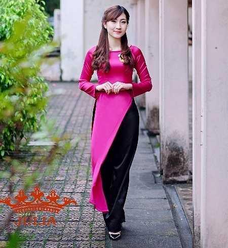 Nguyễn Lan Phương, lớp QH2012E-Tài Chính Ngân Hàng CLC, ĐH Kinh Tế