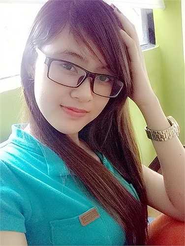 Thảo dự định trong thời gian tới cô sẽ học thêm một khóa học tiếng Anh để phục vụ tốt cho nghề nghiệp trong tương lai.