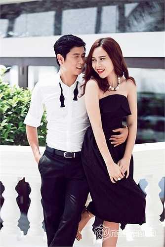 Không thể phủ nhận rằng từ khi kết hôn giọng ca của Lưu Hương Giang 'phất' lên nhanh chóng với những sáng tác của chồng. Cô được nhiều khán giả yêu mến và biết đến thay vì trước đây chỉ được nhắc đến là vợ của nhạc sĩ Hồ Hoài Anh.