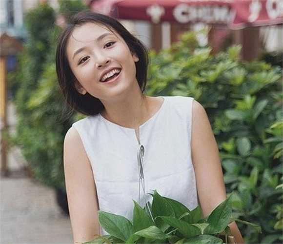 Nhờ vai diễn này, tên tuổi của Ngô Thiến bay xa, được đông đảo bạn trẻ yêu phim thần tượng, truyện ngôn tình nói riêng và cộng đồng mạng nói chung yêu thích. Cư dân mạng ưu ái gọi cô là Tiểu Triệu Mặc Sênh.