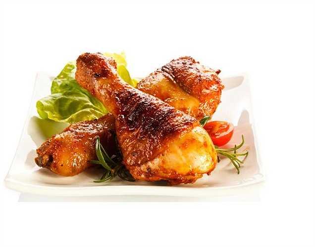 Thịt: nên tránh bởi vì nó có chứa chất béo, được chuyển hóa thành hóa chất gây viêm, khiến chỗ viêm khớp của những người bị viêm khớp bị sưng lên đau đớn.