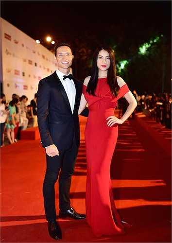 Trương Ngọc Ánh là một trong những mỹ nhân nổi bật và tài năng nhất showbiz Việt.