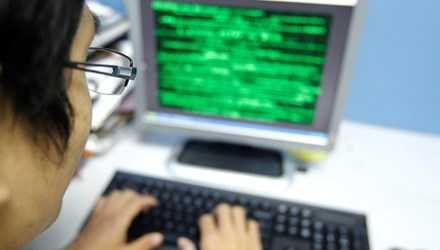 Nhiều máy tính của cơ quan nhà nước dính virus gián điệp
