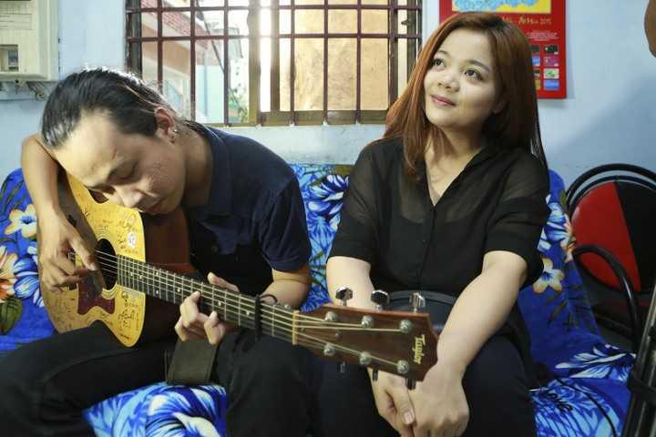 Nguyễn Văn Tý