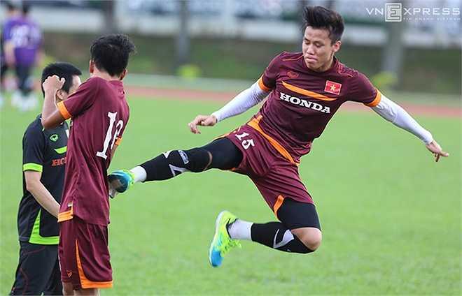 BLV Quang Huy nhận định U23 Việt Nam sẽ thua đậm U23 Nhật Bản nếu giữ nguyên cách đá như trận vừa qua