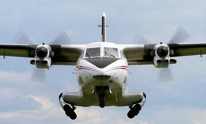 Ngoài những thiết bị trên, Việt Nam cũng đang đàm phán để mua một số máy bay vận tải tầm ngắn L-410 Turbolet do nhà sản xuất LET Cộng hòa Czech nghiên cứu phát triển và được sản xuất từ 1971 tới tận ngày nay.