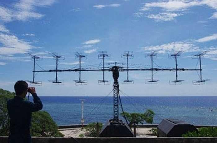 Hiện nay các đài radar P-18 của Việt Nam đã được công ty RETIA, Cộng hòa Séc chuyển giao công nghệ nâng cấp lên chuẩn P-18M với nhiều cải tiến như: Áp dụng công nghệ kỹ thuật số, cải thiện hiệu suất hoạt động của radar, tăng cường khả năng kháng nhiễu, tăng cường độ tin cậy, tuổi thọ cũng như nguồn phụ tùng thay thế, tích hợp hệ thống nhận diện địch-ta, giảm chi phí vận hành…