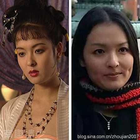 Bộ phim 'Thủy hử' phiên bản năm 1998, do đài truyền hình Trung ương Trung Quốc sản xuất và được chuyển thể từ tiểu thuyết cùng tên của nhà văn Thi Nại Am. Nhiều năm trôi qua, những ấn tượng về bộ phim cũng không phai mờ trong tâm trí khán giả. Đóng góp cho phim, không thể không kể đến những bóng hồng mà tên tuổi đi cùng tác phẩm như Phan Kim Liên, Diêm Bà Tích...