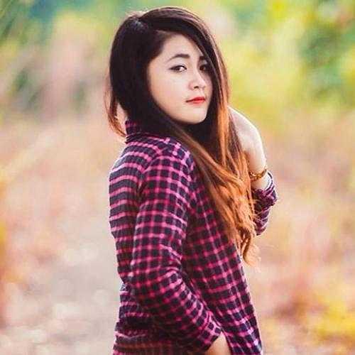 Hiện tại, Dung đang là sinh viên năm 2 lớp Diễn viên khoá 10, Chuyên ngành Diễn viên kịch điện ảnh, Cao đẳng Ngệ thuật Hà Nội.