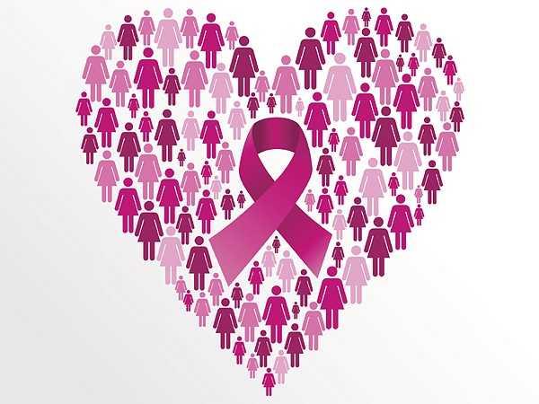 11. Ung thư: Các nhà khoa học cho biết những phụ nữ có công việc ít liên quan đến hoạt động thể chất có nguy cơ gia tăng ung thư vú, ung thư tử cung và buồng trứng.