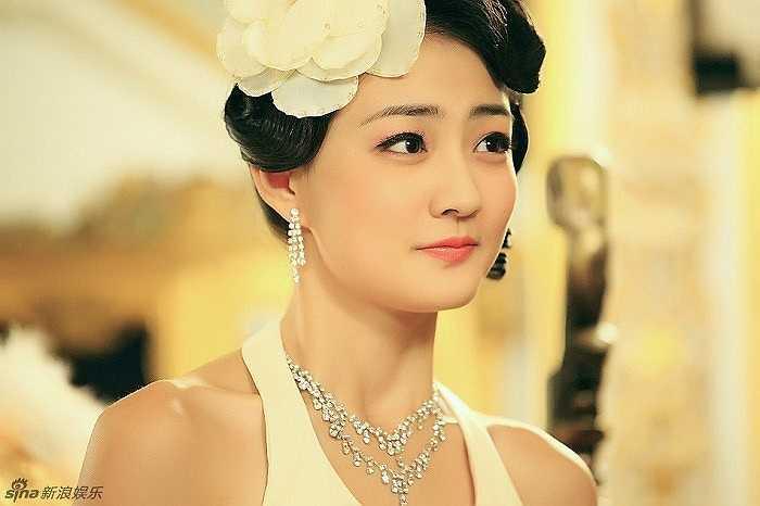 Tính đến nay, Từ Lộ đã có 4 năm vào nghề và đang được xem là nữ diễn viên trẻ có nhiều triển vọng tại Trung Quốc.