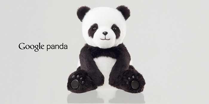Google giới thiệu trợ lý Panda: Tại Nhật Bản, Google nói họ ra mắt món đồ chơi mới. Chú gấu trúc với tên gọi Google Panda vừa là một con thú bông dễ thương, mềm mại, lại vừa đảm nhiệm vai trò của một trợ lý thông minh.