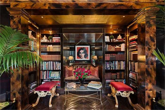 Cách đây 1 năm nó được ông Tommy rao bán với giá 80 triệu đô, khiến nó trở thành một trong những căn hộ đắt nhất nước Mỹ. Tuy nhiên đến nay vẫn chưa có ai mua.