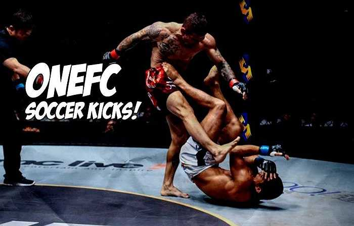 Luật MMA ở các giải thi đấu bắt đầu được hình thành, và bắt đầu tìm ra cách để hạn chế những thương vong không đáng có.