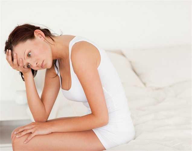 Ung thư cổ tử cung: Súp lơ làm giảm nguy cơ ung thư cổ tử cung vì sự có mặt của  phyto, sterol thực vật, chất chống oxy hóa và vitamin C. Súp lơ cũng được chứng minh là một loại rau tốt cho phụ nữ, đặc biệt là trong việc phòng chống ung thư.