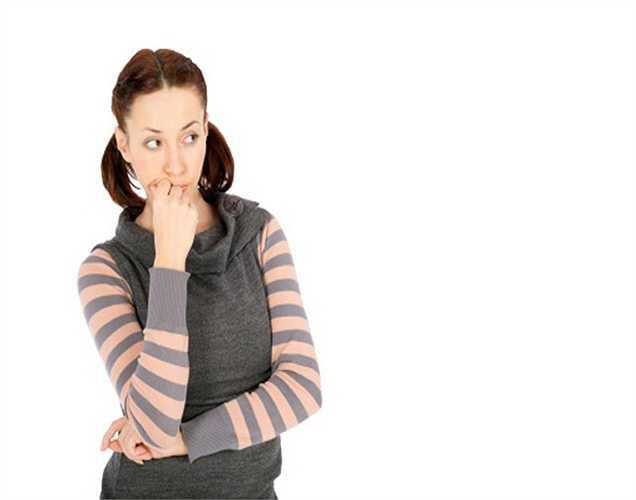 Ung thư buồng trứng: bạn có thể phòng ngừa ung thư buồng trứng bằng việc ăn súp lơ. Nguy cơ ung thư buồng trứng thường xảy ra ở những phụ nữ không có con, người sử dụng liệu pháp thay thế hormone, hay sử dụng thuốc thụ thai.