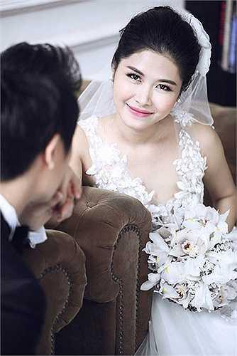 Vợ của Đăng Khôi chính là Thủy Anh, một người mẫu. Trước đây cô cũng là MC của kênh truyền hình VTC.