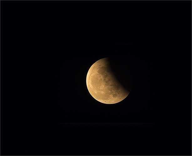 Hình ảnh chụp lúc 20h34