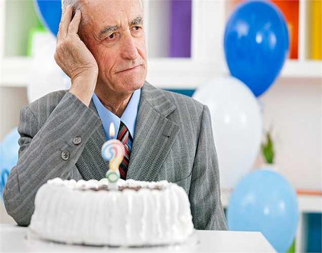 Bệnh alzheimer: Mặc dù nghiên cứu vẫn chưa xác nhận điều này, nhưng có một số nguồn tin nói rằng nước cơm có khả năng ngăn ngừa bệnh Alzheimer.