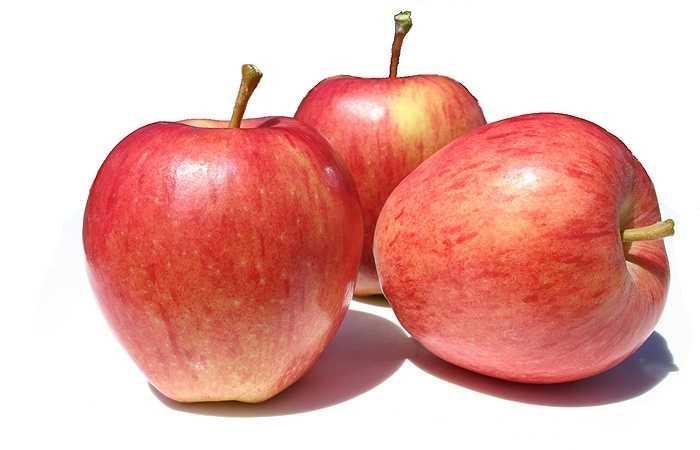 Những trái cây giàu chất kháng ôxy hóa: Một nghiên cứu được Bộ Nông nghiệp Mỹ thực hiện tại Trường Đại học Tuffs (Mỹ) cho thấy những loại trái cây rất giàu các chất chống ôxy hóa bao gồm mận, trái mâm xôi, dâu tây, cam, bưởi ruột đỏ, chuối, táo, lê... giúp bảo vệ gan trước độc chất và các gốc tự do.