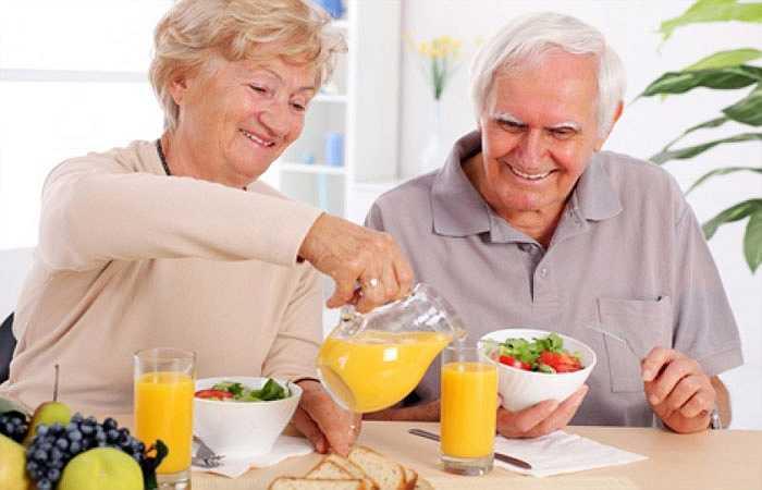 Điều này còn kiểm soát quá trình sử dụng glucose của cơ thể. Do đó, bệnh nhân mắc tiểu đường có thể lựa chọn loại trái cây bổ dưỡng này để hỗ trợ hiệu quả quá trình điều trị bệnh.