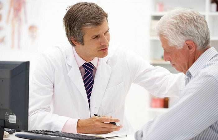 Quả na chứa hàm lượng vitamin C cao. Ăn na thường xuyên có thể giúp bệnh nhân tiểu đường kiểm soát đường tốt hơn so với bất kỳ loại thuốc nào khác.