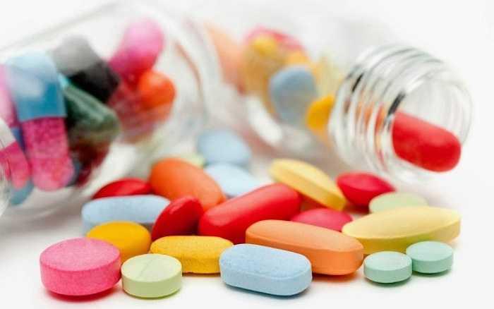 Một số loại thuốc được sử dụng để điều trị các bệnh như suy nhược, trầm cảm, lo âu hay tránh thai có thể làm bạn tăng cân.