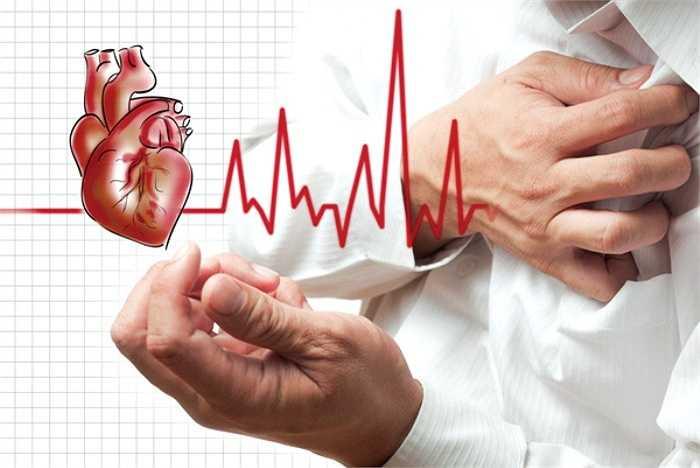 Theo thống kê của Tổ chức Y tế Thế giới, bệnh tim mạch là một trong những nguyên nhân gây tử vong cao nhất. Tuy nhiên chế độ ăn uống và thói quen sinh hoạt có vai trò quan trọng quyết định tình trạng tim mạch của mỗi người.