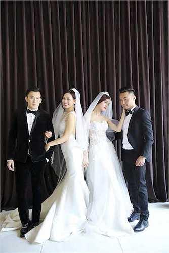 Chia sẻ thông tin về MV 'Ngày gặp lại', Dương Triệu Vũ tâm sự: 'Ý tưởng thực hiện MV 'Ngày gặp lại' đã được tôi và ê kíp lên kế hoạch trước khi ra album mới.'